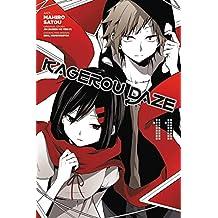Vos achats d'otaku et vos achats ... d'otaku ! - Page 24 51I3HUFRRoL._AC_US218_