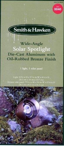 smith-y-amplio-angulo-de-luz-solar-hawken-morir-fundicion-de-aluminio-con-acabado-en-bronce-aceite-f
