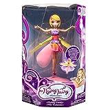 Spin Master 6020450 - Flutterbye - Dawn, Elektronisches Spielzeug