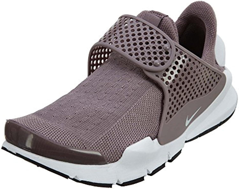 Nike Mujer de Calcetines – Running Shoe