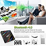 Android-90-TV-Box-H96-Max-4K-Smart-TV-Box-4-Go-RAM-64-Go-ROM-Botier-TV-Bluetooth-40-3D-RK3328-Quad-Core-64bit-CPU-24G-5GHz-WiFi-LAN100M-H265-avec-Clavier-sans-Fil-rtroclair