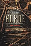 Horde (Enclave) by Aguirre, Ann (2013) Hardcover
