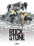 Rock & Stone 2
