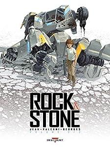 "Afficher ""Rock & Stone n° 2<br /> Rock & stone"""