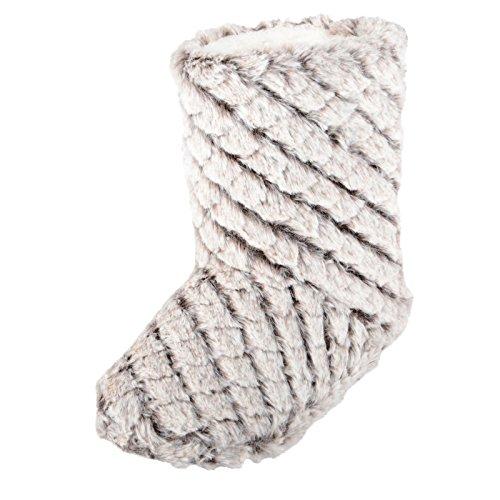 womens-paloma-slippers-boots-soft-faux-fur-hard-non-slip-soles-mocha-uk-6