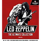Led Zeppelin: The Ultimate Collection