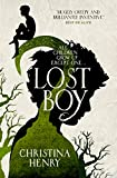 Produkt-Bild: Lost Boy