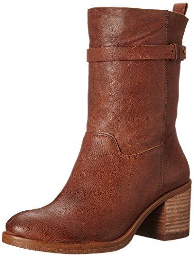 lucky-brand-ramsey-damen-us-9-braun-mode-mitte-calf-stiefel