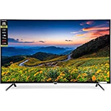 PANASONIC TH-43FX670DX 4K Ultra HD IPS LED TV