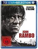 John Rambo kostenlos online stream