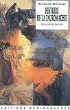 Image de Histoire de la Tauromachie: une société du spectacle