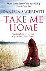 Take Me Home (Glen Avich Book 2) (English Edition)