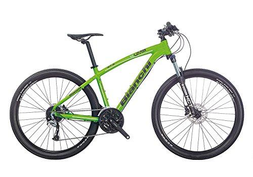bicicleta-bianchi-kuma-272-2016-medium