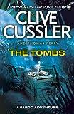 The Tombs: FARGO Adventures #4