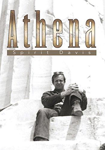 Athena (English Edition)