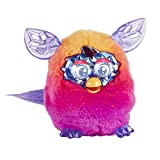 Furby Boom Crystal Series