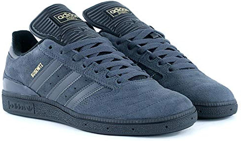 9258763296a ... official store adidas mens busenitz pro skateboarding shoes grey dgsogr  cblack gold.f dgsogr cblack