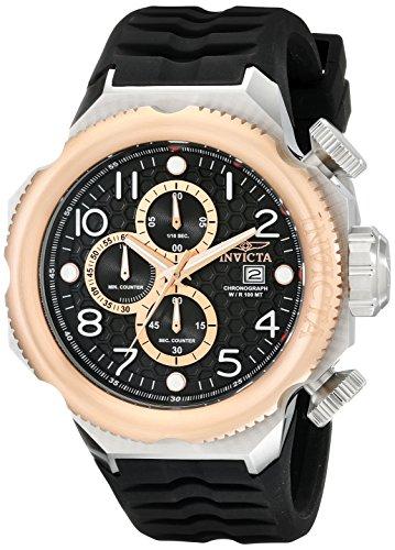 51I3Qe0zRpL - Invicta Mens 17171 watch