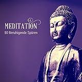 Tibetanische Spa Musik