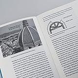 Die geheime Welt der Bauwerke - Roma Agrawal