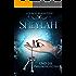Sheylah und die Zwillingsschlüssel (Neuauflage)