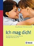 Ich mag dich! (Amazon.de)