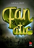 Image of Fanatic