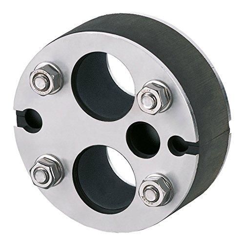 3P Technik Filtersysteme 4018712001754