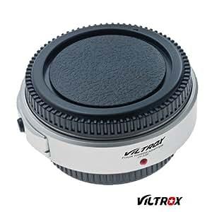 Viltrox jy-43f 4/3 micro four thirds olympus adaptateur m 4/3 e-pl3 e-pm1 e-p3 e-p3 ep2 ep1