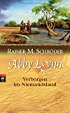 Abby Lynn - Verborgen im Niemandsland