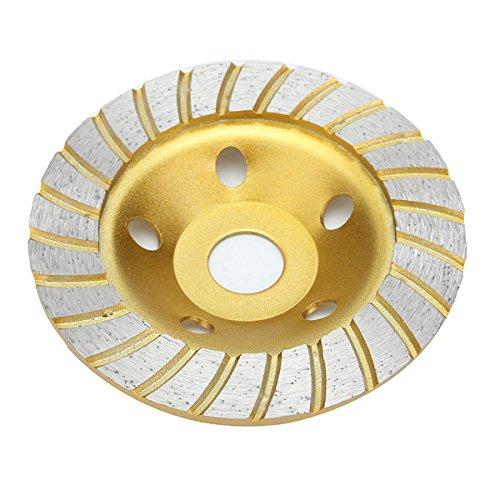 wishfive-5-pulgadas-muela-de-rectificar-tipo-diamante-disco-5-agujeros-para-hormigon-marmol-granito-