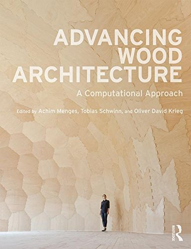 advancing-wood-architecture-a-computational-approach
