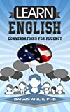 Learn English: Conversations for Fluency