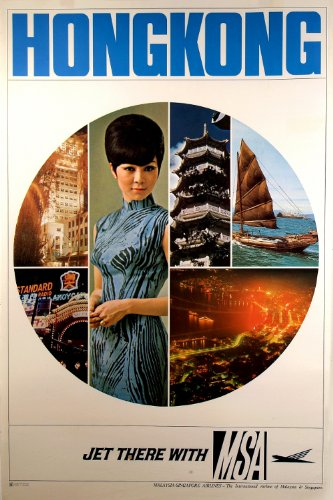 vintage-travel-hong-kong-jet-vi-con-riproduzione-msa-aviation-poster-su-carta-200gsm-a3soft-satin-fi