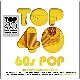 Top 40 - 60s Pop