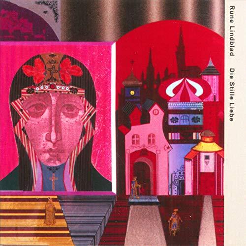 Orgel 3 (Medeltida Borg) (Elektronen-orgel)