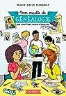 Mon enquête de généalogie - Nos ancêtres venus d'ailleurs par Mergnac
