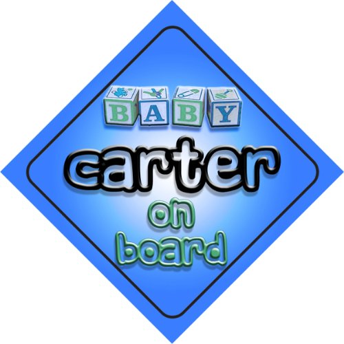 baby-boy-carter-on-board-novelty-car-sign-gift-present-for-new-child-newborn-baby