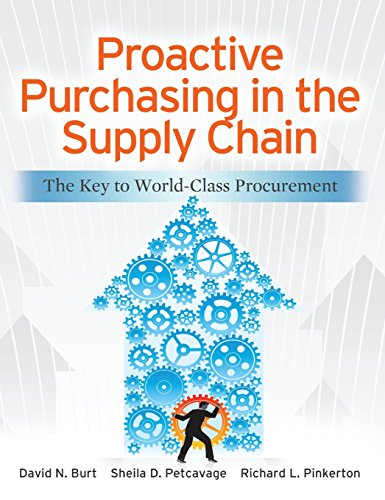 proactive-purchasing-in-the-supply-chain-the-key-to-world-class-procurement