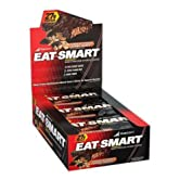 1 Barretta Bar barrette proteine del latte Pro Smart Nocciola IGTBAR/NC - 51I3ZQWZo2L. SS166