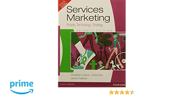 Lovelock services marketing ebook best deal images free ebooks and lovelock services marketing ebook best deal gallery free ebooks buy services marketing people technology and strategy fandeluxe Gallery