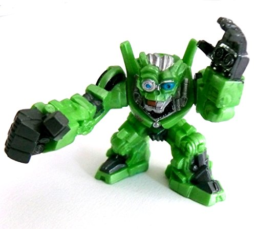 hasbro-r-figur-monster-space-ca-7-cm-weiss-nicht-so-genau-siehe-foto