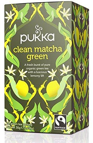 pukka-herbs-organic-clean-matcha-green-tea-20-bags-pack-of-4