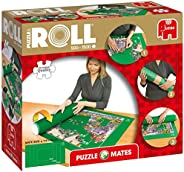 Puzzle Mates 17690 Puzzle and Roll upp till 1500 Pusselbitar