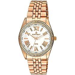 Reloj Radiant para Mujer RA307203