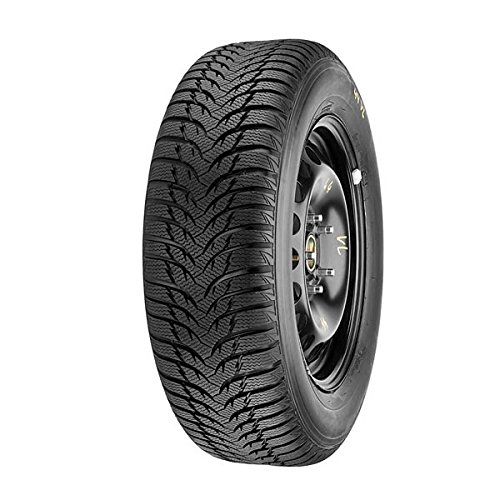 Kumho Winter Craft WP51 - 205/55/R16 91T - F/C/70 - Winterreifen