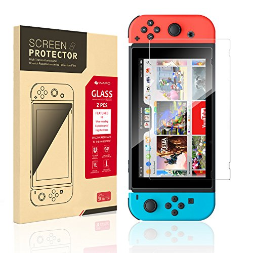 verre-tremp-pour-nintendo-switch-ivapo-2-pices-protection-ecran-pour-nintendo-switch-film-de-protect