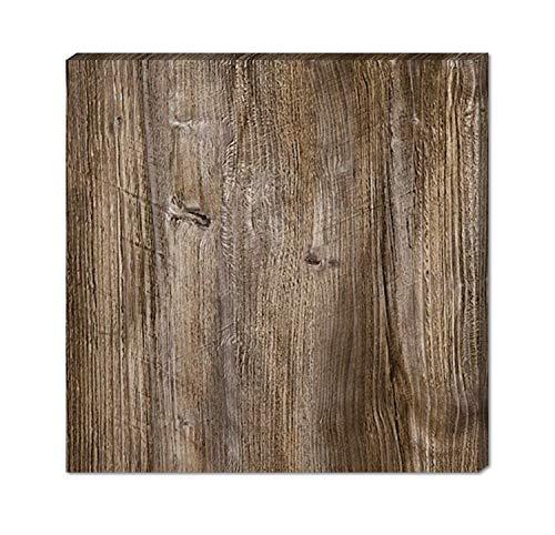 Stil.Zeit Farbmuster Möbel Fronten und Korpusse/Maß:10x20x1,5cm / Farbe Holz-Design Treibholz