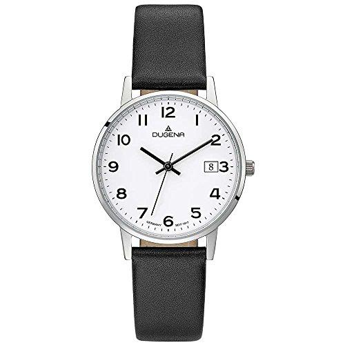 Reloj Dugena para Hombre 4460738