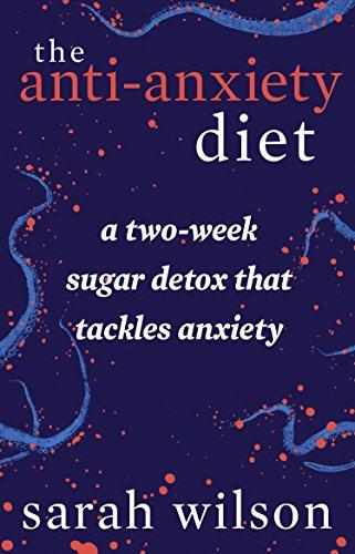 Quit sarah wilson pdf i sugar